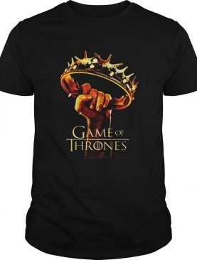 Game Of Thrones Gift Shirt
