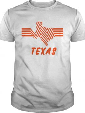 Whataburger Texas shirts