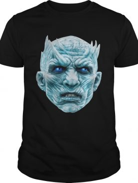 Toronto Blue Jays Night King Game of Thrones Shirt