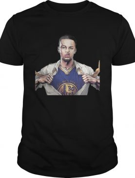 Stphen Curry Passion Golden State Warriors shirt