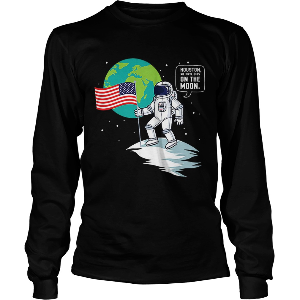 Funny Apollo 11 Moon Landing 50th Anniversary We Have Dibs