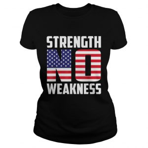 USA Pride United States USA USA Strong ladies tee