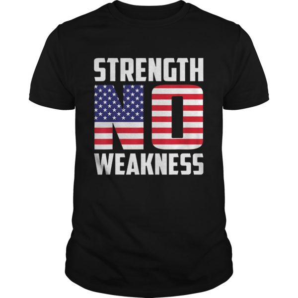USA Pride United States USA USA Strong unisex