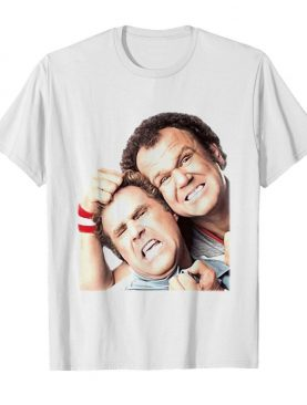 Brothers Poster Graphic shirt