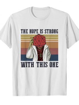 Star wars yoga the nope is strong with this one vintage shirt