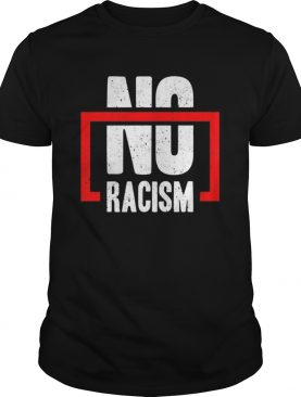 Black Lives Matter African American Protest Racism BLM shirt