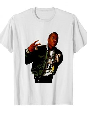 Too short rapper oakland athletics shirt
