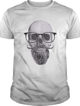 Beard Vintage Summer shirt